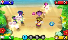 Cercatori di perle