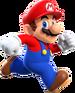 486px-Mario - SuperMarioRun