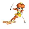 Daisy sci