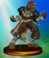 GanondorfM2
