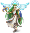 Palutena Ultimate