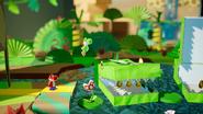 Screenshot7 - Yoshi Switch E3 2017
