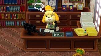 Super Smash Bros. Ultimate - Il sogno di un'instancabile lavoratrice (Nintendo Switch)