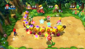 Mario-party-9-1