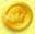 Moneta Corona