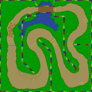 Pianuraciambella-mappaSMK