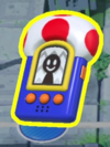 BuddyPhone