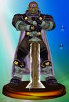 GanondorfM3