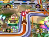 Il luna park di Toad-n2