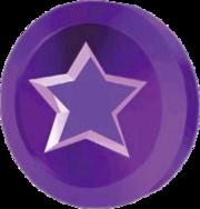 Moneta Viola