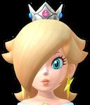 Icona personaggio Rosalinda Mario Party 10