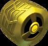 Ruote d'oro7
