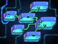 FileCastlePresentSweersMap