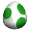 100px-Egg
