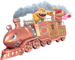 Boom Boom e Poom Poom - Super Mario 3D World