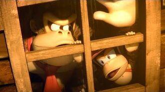 Super Smash Bros. Ultimate - I rivali (Nintendo Switch)