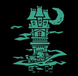 Torre del caos
