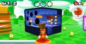 Mondo 1-2 - Super Mario 3D Land