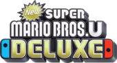 NewSuperMarioBrosUDeluxe-LogoINT