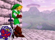 Link Classic 64