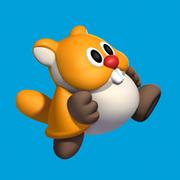 200px-FlyingSquirrel0NSMBU