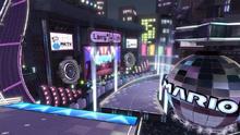Elettrodromo Screenshot - Mario Kart 8