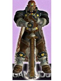 GanondorfM