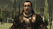 Freelancer-review-assassins-creed-2-3