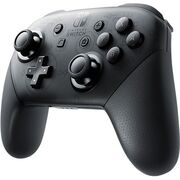 Nintendo Switch Pro Controller - Immagine