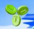 Moneta Verde