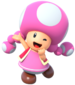 529px-Toadette - Mario Party 10