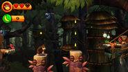 Dk-island-forest-03-1-