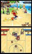 Gameplay Baia Koopa