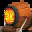 Maxibarile DK icona