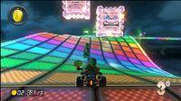 Rainbow-cr ehmx