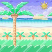 Tropical Islandbk