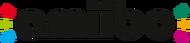 Amiibo - Logo