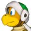 HammerBro-MKWii-Icon
