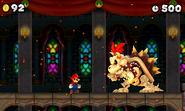 Skelobowser New Super Mario Bros. 2