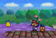Mario&Twink