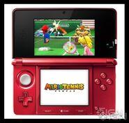 Mario-tennis-open-20120307075713648-000-1-