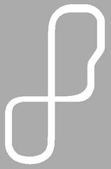 CircuitodimarioWii-mappa