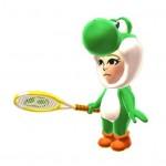 Mario-Tennis-Open-40-150x150