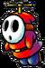 180px-Fly Guy Artwork - Yoshi's Island DS