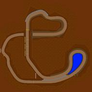Cioccocanyon-mappaMKDS