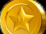 Moneta stella