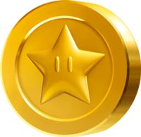 200px-Star coin