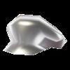 CappelloFE
