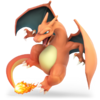 CharizardUltimate