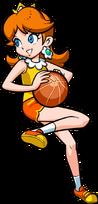 DaisySlamBasketball